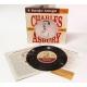4 Banjo Songs, 1891-1897 (Charles Asbury)
